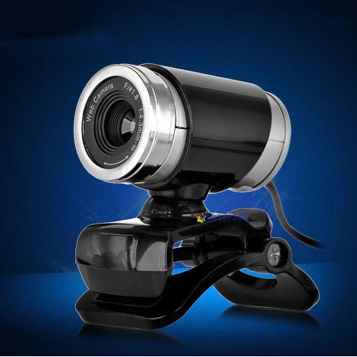Itdadao-the best webcams